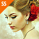 Square Potraits Photoshop Action - GraphicRiver Item for Sale
