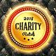 Charity - Invitation