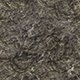 Ground_Rock_Texture_Tile002 - 3DOcean Item for Sale