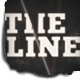 The Grunge Line - VideoHive Item for Sale