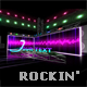 Rockin' PROMO - VideoHive Item for Sale