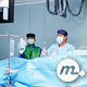 Invasive Cardio Surgery - VideoHive Item for Sale