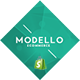 Modello - Responsive Shopify Theme Nulled