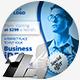 Digital Online Marketing Web & Facebook Banners - GraphicRiver Item for Sale