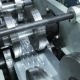Profile Bending Machine - VideoHive Item for Sale