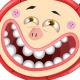 Shocked Expression Set - GraphicRiver Item for Sale