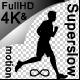 Athletics Woman 100 M - 14