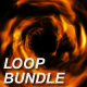 Ring of Fire - VideoHive Item for Sale