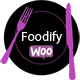 Foodify - Restaurant Food Menu for Woocommerce