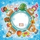 Letter to Santa series - GraphicRiver Item for Sale