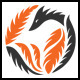 Firebird - GraphicRiver Item for Sale