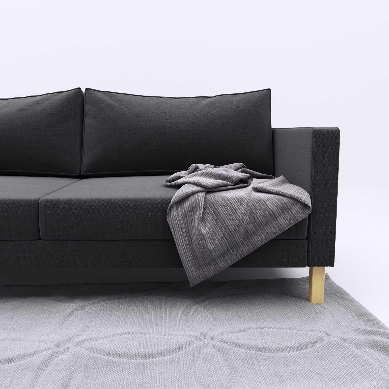 ikea karlstad 2 by doannguyen 3docean. Black Bedroom Furniture Sets. Home Design Ideas