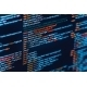Html Code - GraphicRiver Item for Sale