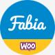 Fabia - Flower Store WooCommerce WordPress Theme - ThemeForest Item for Sale