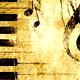 Emotional Piano Trailer