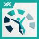 Writer Meter - Author Process - Blog Tutorial Logo - GraphicRiver Item for Sale