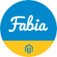 Fabia - Restaurant Responsive Magento Theme - ThemeForest Item for Sale