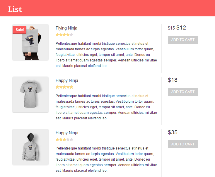 Display Product - Multi-Layout for WooCommerce by sureshopress ...