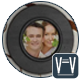 Family Tree Photo Album - VideoHive Item for Sale