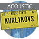Summer Evenings - AudioJungle Item for Sale
