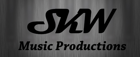 Skw%20productions