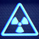 Radioactivity Sign - VideoHive Item for Sale