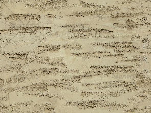Tileable Wall Texture - Concrete Textures