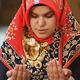 Dua - Muslim Praying - VideoHive Item for Sale