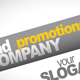 Sales Company Advertising - VideoHive Item for Sale