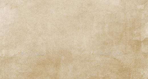A4 Paper textures