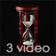 Hourglass Pack - VideoHive Item for Sale