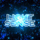 Light Sense - Cinematic Trailer - VideoHive Item for Sale