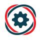 Auto Gear Logo - GraphicRiver Item for Sale