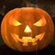 Pumpkin Countdown - VideoHive Item for Sale