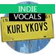 Forever Love - AudioJungle Item for Sale