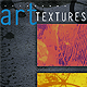 Art - Spontaneous Painted Abstract with Texture - GraphicRiver Item for Sale