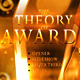 Theory of Awards - VideoHive Item for Sale