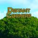 Distant Corners - AudioJungle Item for Sale