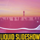 Romantic Slides // Liquid Opener - VideoHive Item for Sale