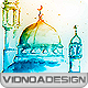 Ramadan Logo Pack 2 - VideoHive Item for Sale
