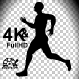 Athletics Woman 100 M - 4