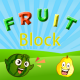Fruit Block - CodeCanyon Item for Sale