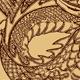 Dragon Illustration Vector - GraphicRiver Item for Sale