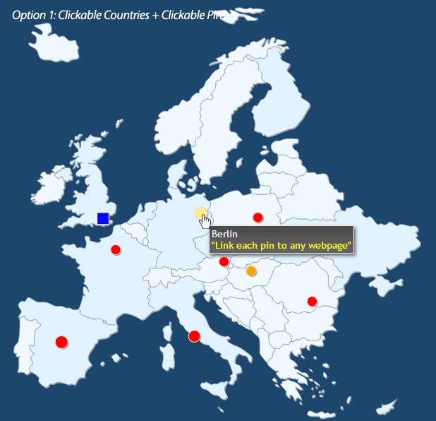 europe map shots 01png