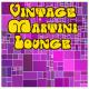 Vintage Martini Lounge