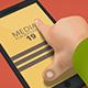 3D App Promo - VideoHive Item for Sale