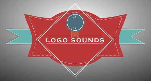 Logo Sounds