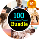 HDR Quality Lightroom Bundle - GraphicRiver Item for Sale