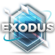 Exodus | Newsletter Email Nulled