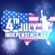 USA Independence Day Opener - VideoHive Item for Sale